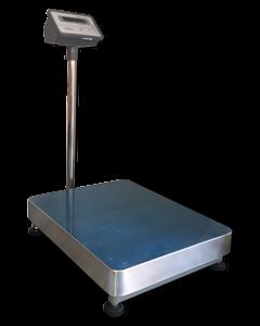 Bascula electronica Standard