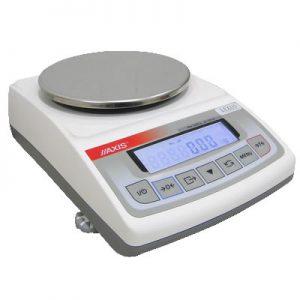 Balanza analitica A-Z 2200