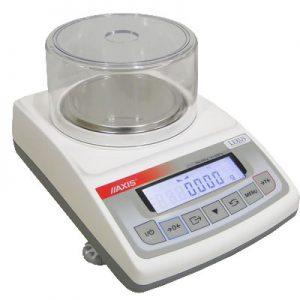 Balanza analítica A-Z 320 – 520