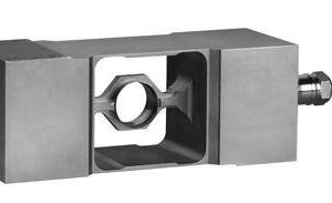 celda de carga PCB