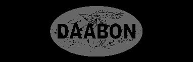 logos-clientes-bancosta-blanco-y-negro-solos-17