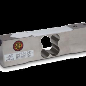 Celda de solo punto RLPWM15 Stainless Steel
