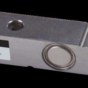 Celda tipo barra RL32018S-HE Stainless Steel