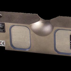 Celda tipo barra RL75058I Alloy Steel