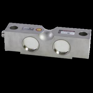 Celda tipo barra RL75060S Stainless Steel