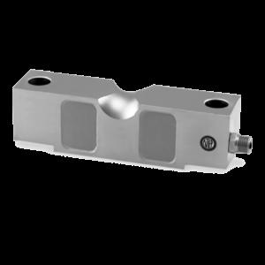 Celda tipo barra VPG Celtron CLB Alloy Steel