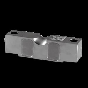 Celda tipo barra VPG Sensortronics 65058A Alloy Steel